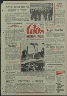 Głos Koszaliński. 1973, czerwiec, nr 156