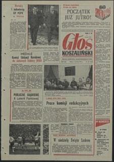 Głos Koszaliński. 1973, czerwiec, nr 159