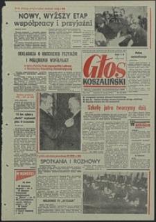 Głos Koszaliński. 1973, czerwiec, nr 172