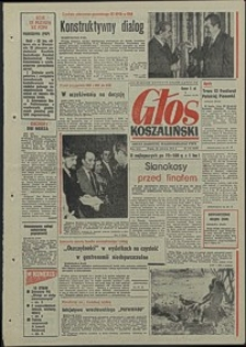 Głos Koszaliński. 1973, czerwiec, nr 173