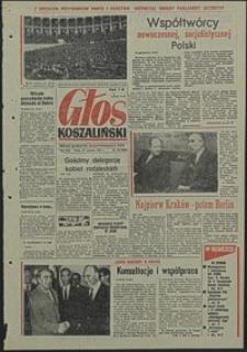 Głos Koszaliński. 1973, czerwiec, nr 178