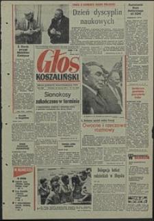 Głos Koszaliński. 1973, czerwiec, nr 179