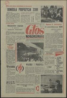 Głos Koszaliński. 1973, lipiec, nr 186