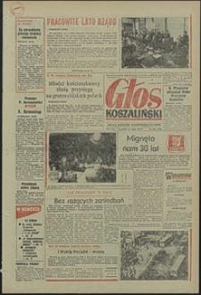 Głos Koszaliński. 1973, lipiec, nr 193