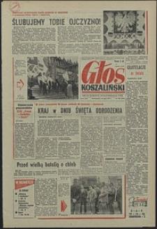 Głos Koszaliński. 1973, lipiec, nr 204