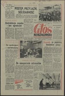 Głos Koszaliński. 1973, lipiec, nr 212
