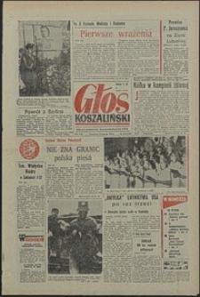Głos Koszaliński. 1973, sierpień, nr 221