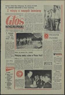 Głos Koszaliński. 1973, sierpień, nr 226