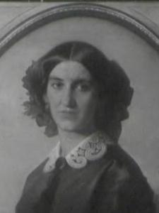 [Bismarck, Johanna von]