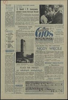 Głos Koszaliński. 1973, wrzesień, nr 245