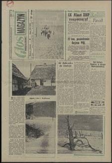 Głos Koszaliński. 1973, wrzesień, nr 258