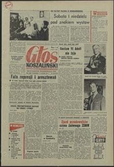 Głos Koszaliński. 1973, wrzesień, nr 260