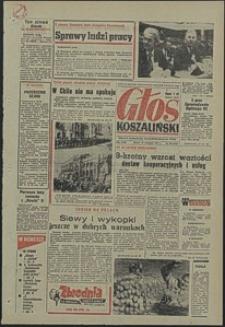 Głos Koszaliński. 1973, wrzesień, nr 264