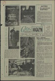 Głos Koszaliński. 1973, wrzesień, nr 272