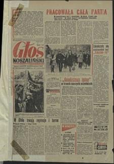 Głos Koszaliński. 1973, październik, nr 274
