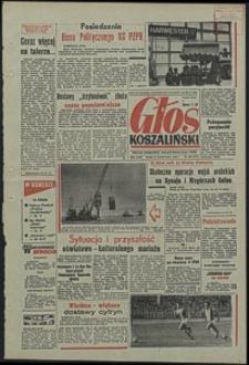 Głos Koszaliński. 1973, październik, nr 290