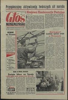 Głos Koszaliński. 1973, październik, nr 295