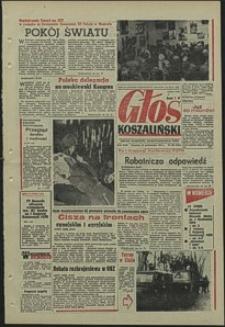 Głos Koszaliński. 1973, październik, nr 298