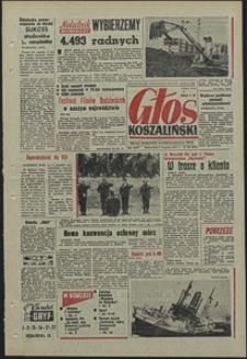 Głos Koszaliński. 1973, listopad, nr 309