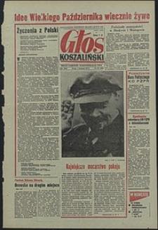 Głos Koszaliński. 1973, listopad, nr 311