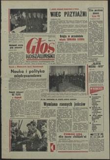 Głos Koszaliński. 1973, listopad, nr 320