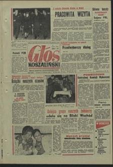Głos Koszaliński. 1973, listopad, nr 326