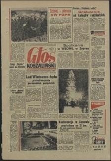 Głos Koszaliński. 1973, grudzień, nr 351