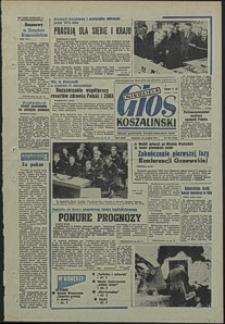 Głos Koszaliński. 1973, grudzień, nr 357