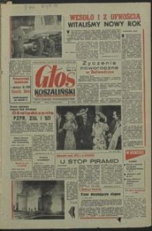 Głos Koszaliński. 1974, styczeń, nr 2