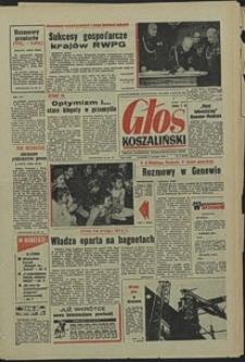 Głos Koszaliński. 1974, styczeń, nr 3