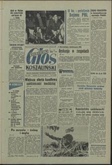 Głos Koszaliński. 1974, styczeń, nr 13