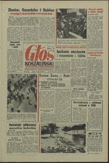 Głos Koszaliński. 1974, styczeń, nr 25