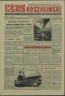 Głos Koszaliński. 1974, styczeń, nr 29
