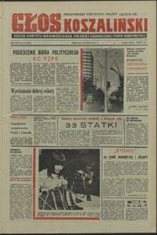 Głos Koszaliński. 1974, styczeń, nr 30