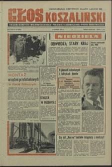 Głos Koszaliński. 1974, luty, nr 34