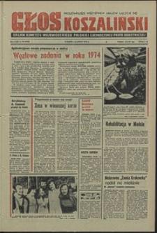 Głos Koszaliński. 1974, luty, nr 36