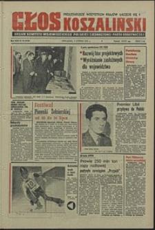Głos Koszaliński. 1974, luty, nr 38