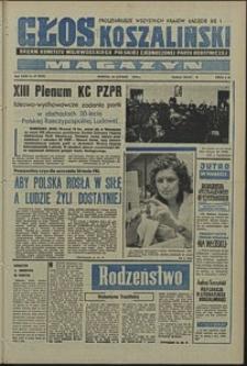 Głos Koszaliński. 1974, luty, nr 47