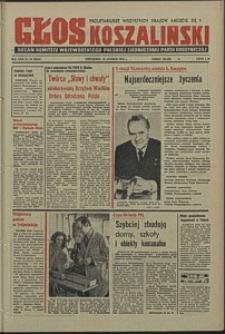 Głos Koszaliński. 1974, luty, nr 52