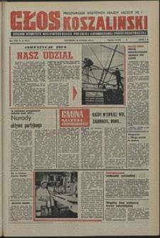 Głos Koszaliński. 1974, luty, nr 59