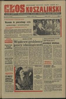 Głos Koszaliński. 1974, marzec, nr 67