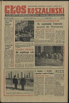 Głos Koszaliński. 1974, marzec, nr 73