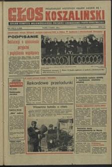 Głos Koszaliński. 1974, marzec, nr 74