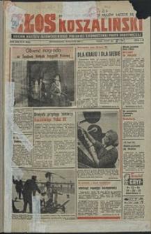 Głos Koszaliński. 1974, kwiecień, nr 91