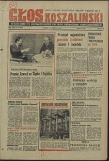 Głos Koszaliński. 1974, kwiecień, nr 93