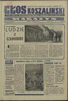Głos Koszaliński. 1974, kwiecień, nr 96