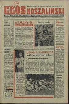 Głos Koszaliński. 1974, kwiecień, nr 98