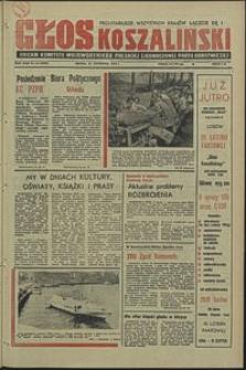 Głos Koszaliński. 1974, kwiecień, nr 114