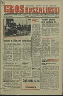 Głos Koszaliński. 1974, maj, nr 136
