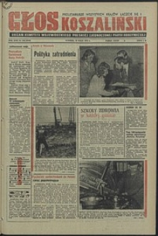 Głos Koszaliński. 1974, maj, nr 148